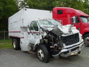 heavy_truck_collision_repairs[1]