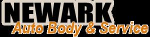 newark_logo4[1]
